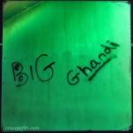 big-ghandi