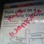 bus-wankers