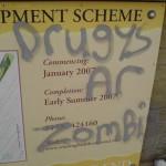 drugys-ar-zombis