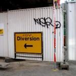 joy-diversion
