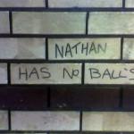 nathan-has-no-balls