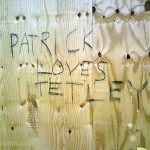 patrcik-loves-tetley