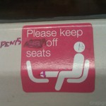 please-keep-penis-off-the-seat