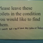 please-leave-these-toilets
