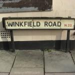 wankfield-road