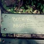 boner-abuse