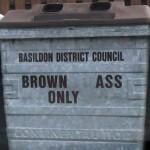 brown-ass-only