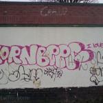 cornbeef-i-love-it