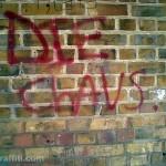 die-chavs