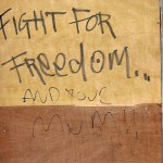 fight-for-freedom-and-your-mum