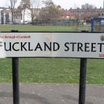 fuckland-street