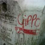 gippo