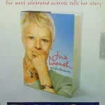 judy-dench-cdc