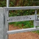 mels-legs-open