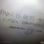 spain-is-bets-and-is-futbol-camphion