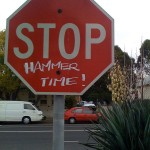 stop-hammer-time