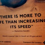 there-is-more-to-life-than-increasing-its-speed