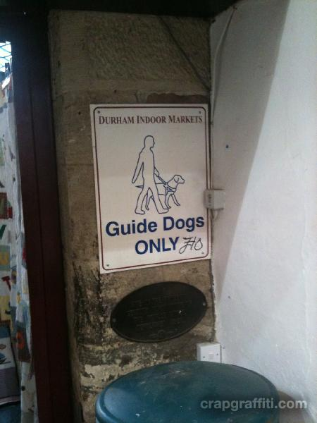 guide-dogs-only-10