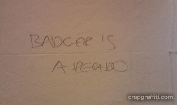 badger-is-a-peado_1349809414