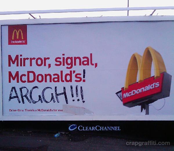 mirror-signal-mcdonalds-arggh--