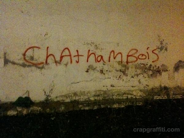 chatham-bois