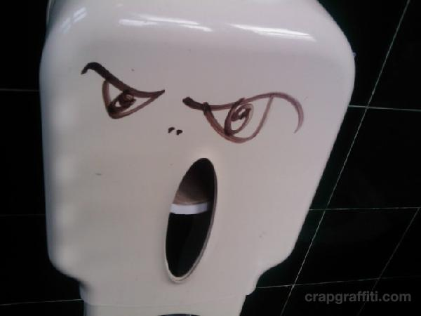 toilet-roll-face_1349871050