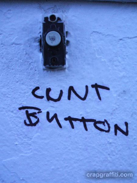 cunt-button