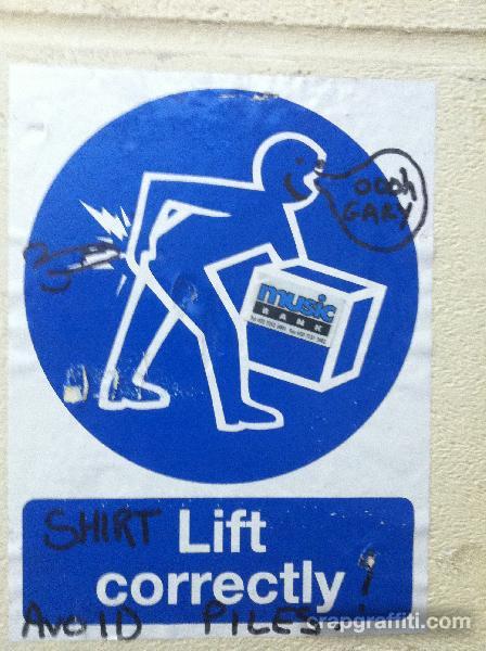 oooh-gary-shirt-lift-correctly-avoid-piles