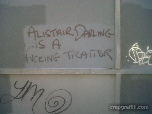 alistair-darling-is-a-traitor