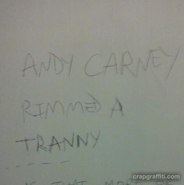 andy-carney-rimmed-a-tranny