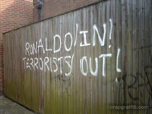 ronaldo--in-terrorists--out