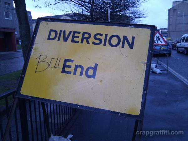 diversion-bell-end