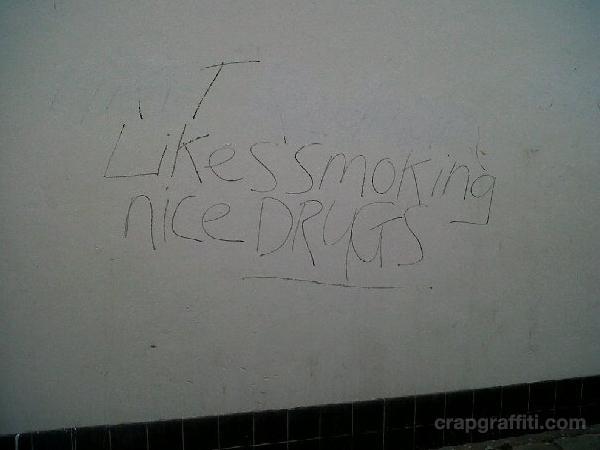 i-like-smoking-nice-drugs