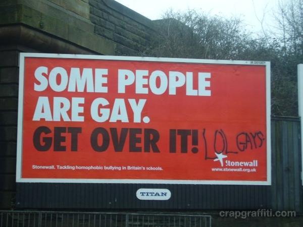lol-gays