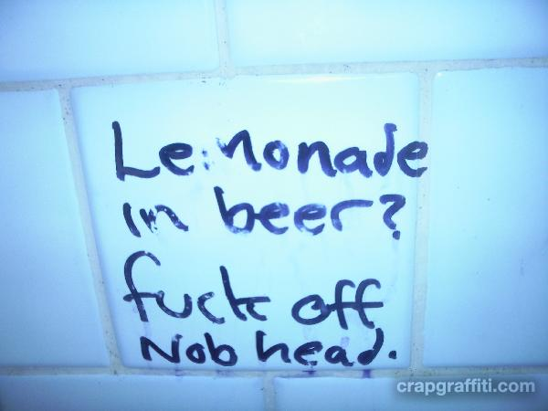 lemonade-in-beer-fuck-off-nob-head