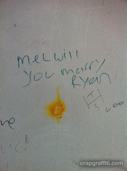 mel-will-you-marry-ryan