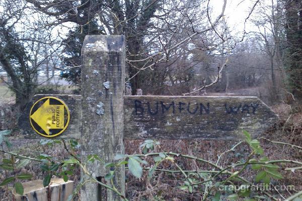 bumfun-way