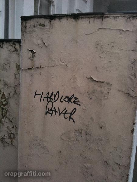 hardcore-raver
