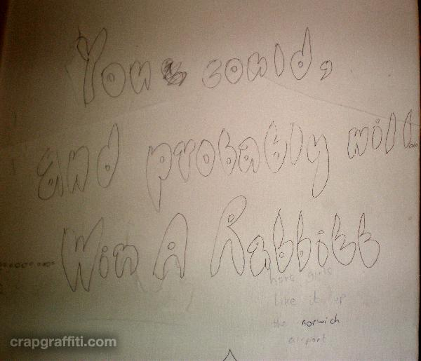 you-could-and-probably-will-win-a-rabbitt