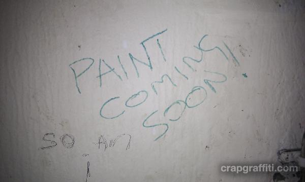 paint-coming-soon-