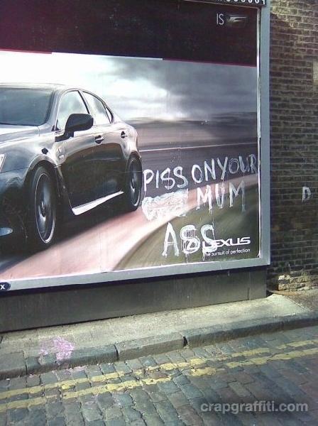piss-on-your-mum-ass
