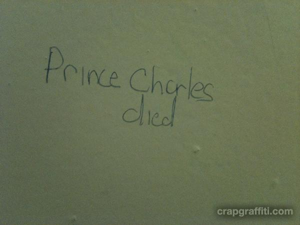 prince-charles-died