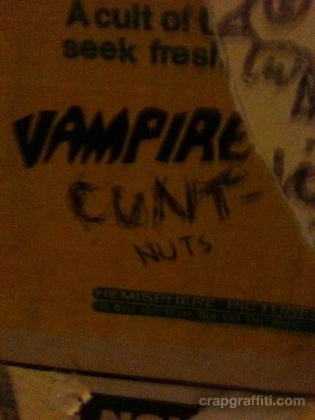 vampire-cunt-nuts
