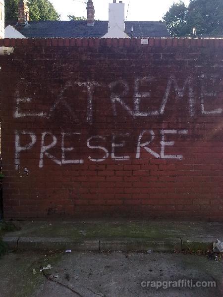 extreme-presere