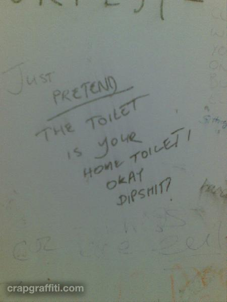 just-pretend-the-toilet-is-your-home-toilet-okay-dipshit
