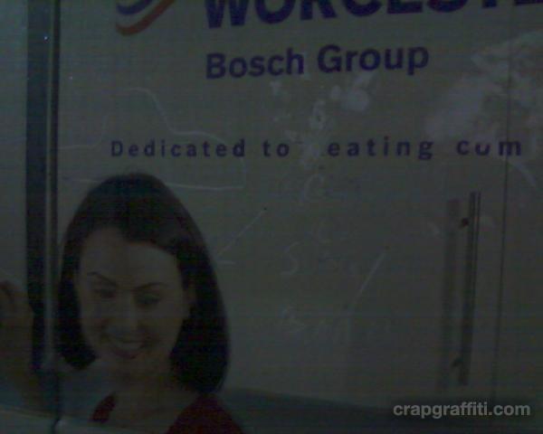 dedicated-to-eating-cum
